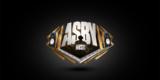 Asby Logo 3D Final