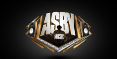 Asby-Logo-3D-Final-Kopie6-940X360