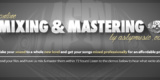 Asby_Mixing-Mastering