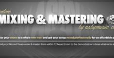 Asby_Mixing-Mastering